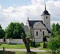 20150516 Kościół we Włostowie 6047.jpg