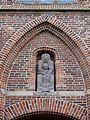 20150819 beeld basiliek van onze lieve vrouw ten hemelopneming Zwolle.jpg