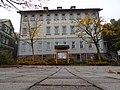 20151010 xl P1000175 Oberhof Stadt am Rennsteig und Umgebung.JPG