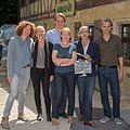 2015 Franken-Tatort - by 2eight - 8SC4163.jpg