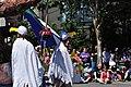 2015 Fremont Solstice parade - Cascadia 02 (19128804468).jpg
