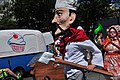 2015 Fremont Solstice parade - pastry contingent 08 (19323690451).jpg