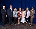 2015 Secretary's Awards (20309616012).jpg