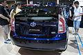 2015 Toyota Prius SAO 2014 0354.JPG