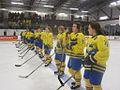 2016-01-09 IIHF U18 Womens Hockey Championship 022.jpg