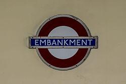2016-02 Embankment underground london.jpg