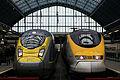 2016-02 Eurostar trains.jpg