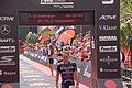2016-08-14 Ironman 70.3 Germany 2016 by Olaf Kosinsky-100.jpg
