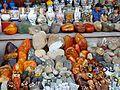 2016-09-10 Beijing Panjiayuan market 65 anagoria.jpg