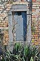 2016-09-27 GuentherZ Valtice-Feldsberg Friedhof (49) Grab Drabek.jpg