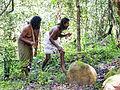 20160126 Sri Lanka 3980 Dambana sRGB (25468958620).jpg