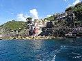 20160812 043 Cinque Terre - Manarola (29082304085).jpg