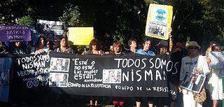 Death of Alberto Nisman