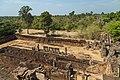 2016 Angkor, Pre Rup (33).jpg