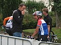 2016 Boels Ladies Tour 6e etappe 186.jpg