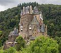 2016 Burg Eltz 14.jpg