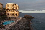 2016 Hotel e costa de Funchal. Madeira. Portugal-117.jpg