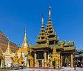 2016 Rangun, Pagoda Szwedagon (026).jpg