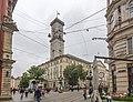 2017-05-25 Market Square, Lviv 3.jpg
