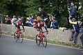 2017-07-02 Tour de France, Etappe 2, Neuss (57) (freddy2001).jpg