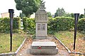 2017-07-14 GuentherZ (56) Enns Friedhof Enns-Lorch Soldatenfriedhof Österreich-Ungarn Mahnmal.jpg