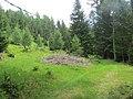 2017-07-15 Urlaub Virgental und Zell am See (138).jpg