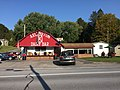 2017-09-10 16 59 53 The Arlington Dairy Bar on Historic Vermont State Route 7A in Arlington, Bennington County, Vermont.jpg