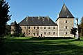 2017-09-10 Haus Kemnade, Hattingen (NRW) 01.jpg