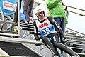 2017-10-03 FIS SGP 2017 Klingenthal Simon Ammann 001.jpg
