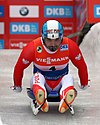 2017-12-02 Luge World Cup Men Altenberg by Sandro Halank–068.jpg