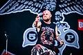 20170604 Nürnberg Rock im Park Five Finger Death Punch 0230 Five Finger Death Punch.jpg