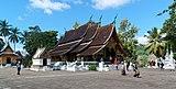 20171111 Wat Xieng Thong Luang Prabang 1212 DxO.jpg