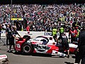 2017 Indianapolis 500 Carb Day Pit Stop Challenge - 06.jpg