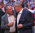 2018-06-09 Bundesparteitag Die Linke 2018 in Leipzig by Sandro Halank–098.jpg