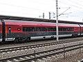 2018-06-15 (102) ÖBB Railjet 73 81 22-90 553-7 Bmpz at train station St. Valentin, Austria.jpg
