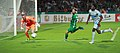 2018-08-17 1. FC Schweinfurt 05 vs. FC Schalke 04 (DFB-Pokal) by Sandro Halank–335.jpg