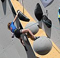 2018-10-09 Sport climbing Girls' combined at 2018 Summer Youth Olympics (Martin Rulsch) 084.jpg