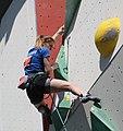 2018-10-09 Sport climbing Girls' combined at 2018 Summer Youth Olympics (Martin Rulsch) 090.jpg
