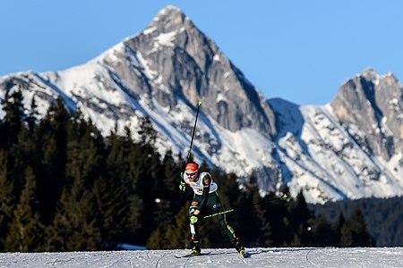 20180127 FIS NC WC Seefeld Fabian Rießle 850 1589.jpg