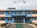 20180317속초초등학교(홍천군)IMG 3552.jpg