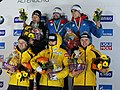2019-01-04 Men's at the 2018-19 Skeleton World Cup Altenberg by Sandro Halank–288.jpg