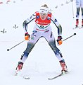 2019-01-12 Women's Semifinals (Heat 1) at the at FIS Cross-Country World Cup Dresden by Sandro Halank–050.jpg