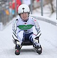 2019-02-01 Women's Nations Cup at 2018-19 Luge World Cup in Altenberg by Sandro Halank–073.jpg