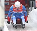 2019-02-02 Doubles World Cup at 2018-19 Luge World Cup in Altenberg by Sandro Halank–080.jpg