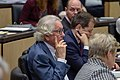 2019-04-12 Sitzung des Bundesrates by Olaf Kosinsky-0109.jpg