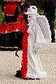 2019-04-21 10-41-02 carnaval-vénitien-héricourt.jpg