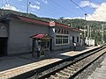 201908 Station Building of Shamalada.jpg