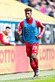 2019147194115 2019-05-27 Fussball 1.FC Kaiserslautern vs FC Bayern München - Sven - 1D X MK II - 1775 - B70I0075.jpg