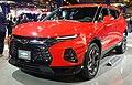 2019 Chevrolet Blazer au SIAM 2019.jpg