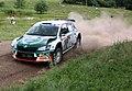 2019 Rally Poland - Paulo Nobre.jpg